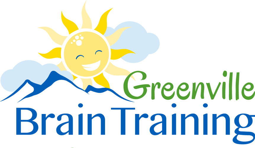 Greenville Brain Training